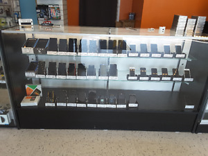 LG & HTC Available! 90 Day Warranty! Most Like New!