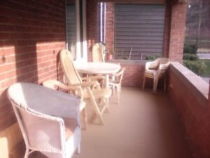 Room for Rent  $560.00