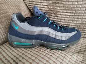 Nike Air Max 95 UK 10