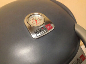 $229 RETAIL!!!  Char-Broil TRU-Infrared   BBQ SEE VIDEO Kitchener / Waterloo Kitchener Area image 2