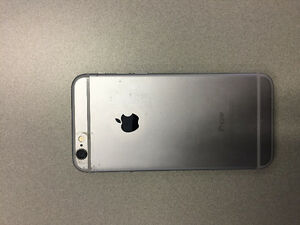 I PHONE 6 FOR SALE!