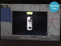 2014 PEUGEOT 3008 1.6 HDi Allure 5dr SUV 5 Seats