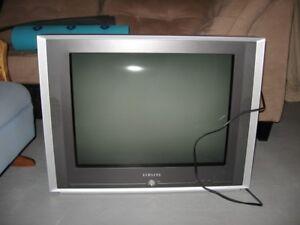 """TV Samsung TX-R2735 27"""" CRT"""