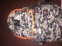 NB New Balance Bag