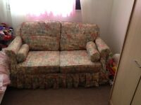 Sofa bed £30