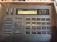 Roland R8 MK1