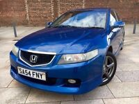 2004 HONDA ACCORD SPORT ++ STYLING KIT ++ ELECTRIC WINDOWS ++ MARCH MOT.