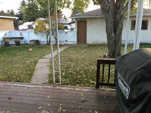 Renovated 3 Bedroom in Unbeatable Location Edmonton Edmonton Area image 10
