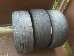 Tires 225/50/R17 Tires at $ 25 each