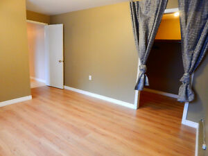 2 bedroom - ALL INCLUDED! in Bedford!