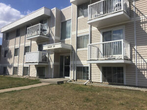 2 Bedrm / 1 Bath West End 16420-95 Ave and 1 Bedrm available