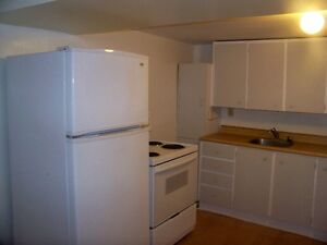 Two Bedroom apartment $875