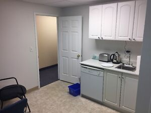 1275 sq.ft. of nicely finished office space - Northfield Drive Kitchener / Waterloo Kitchener Area image 6