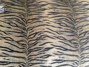 Animal Print Chaise Lounge London Ontario image 3