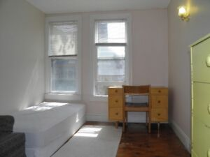 Room for Summer Sublet - Available NOW