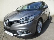 Renault Scenic 4 TCe 115 EXPERIENCE *SOFORT-AKTION*