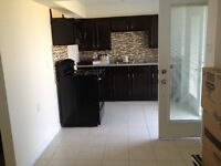 Beautiful Walkout Apartment Barrie south end