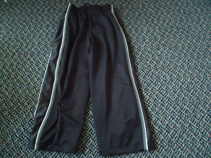 Boys size 4 Track Pants by Champion Kingston Kingston Area image 2
