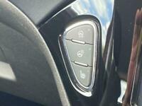 2019 Vauxhall Corsa 1.4 [75] Energy 3dr [AC] Hatchback Hatchback Petrol Manual