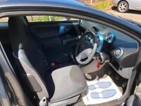Toyota Celica 1.8 VVT-i
