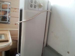 Toaster chiconaid 2 tranche