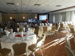 Game Show Entertainment - Parties, Events and Corporate Training Kingston Kingston Area image 4