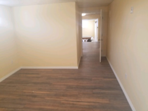 Basement for rent house for rent north battleford suite