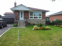 GORGEOUS BUNGALOW  AT WARDEN - LAWRENCE AREA FOR RENT