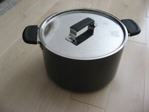 10 Inch Cooking pot