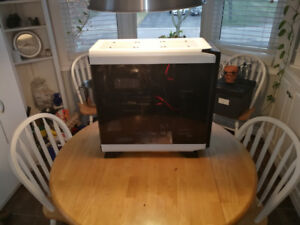 Cheap Gaming Pc need gone today great deal