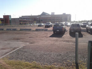 Central medical space for lease-Ne