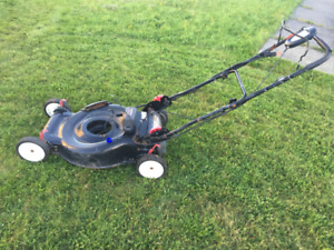 Lawnmower, Weedeater, Poulan Chainsaw Parts