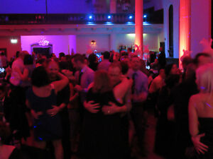 Book Your Wedding DJ Disc Jockey Now Windsor Essex County Windsor Region Ontario image 8