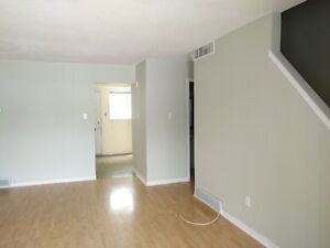Best location condo by Victoria Hospital for rent