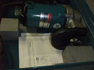 For Sale: Makita Metal Shear Edmonton Edmonton Area image 4