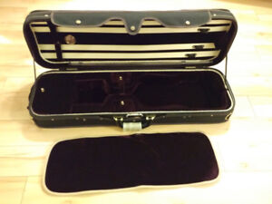 4/4 Angels Violin case (brand new!)