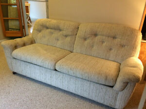 FREE sofabed