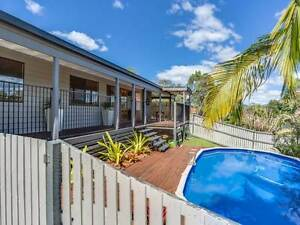 3 Bedroom Home Available to Rent in Mudgeeraba Robina Gold Coast South Preview