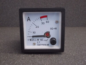 PANEL METER, POWER SUPPLY, TIMERS, RELAYS AND SENSORS