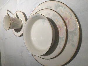 Noritake Sweet Surprise China