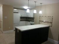Oshawa Downtown-New, Luxury 3 Bedroom - from January 1, 2016