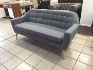CLEARANCE RETRO 3 SEATER Logan Central Logan Area Preview