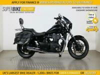 2017 17 TRIUMPH THUNDERBIRD 1700 STORM ABS - BUY ONLINE 24 HOURS A DAY