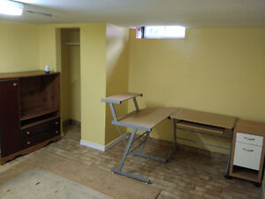 Has own kitchen and bathroom in south Windsor Windsor Region Ontario image 3