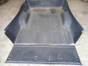 1973-79 Ford Factory Short Box Liner For Sale
