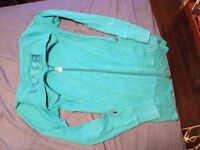 Bench sweater size XS