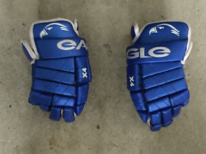 12 inch eagle Gloves