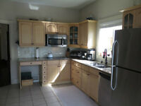 Kitchen Package 4 Sale Cabinets, Granite Countertop, Appliances