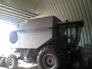 R50 gleaned for sale