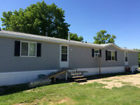 Affordable Home near Weyburn for Sale!